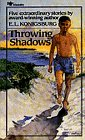 9780020441403: Throwing Shadows
