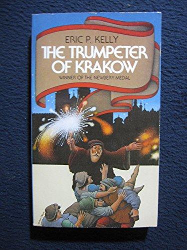 9780020441502: The Trumpeter of Krakow