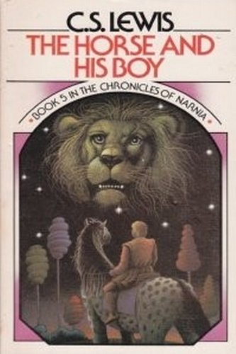 Image result for collier books chronicles of narnia