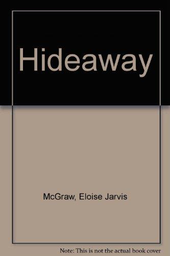9780020444824: Hideaway