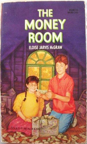 9780020444848: The Money Room
