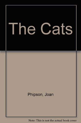 9780020446538: The CATS