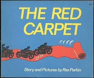9780020448907: Red Carpet