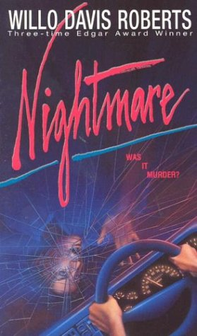 9780020449386: Nightmare