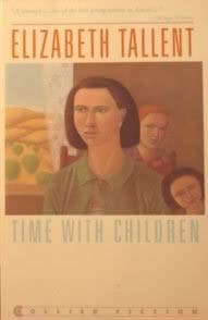 9780020455400: Time With Children