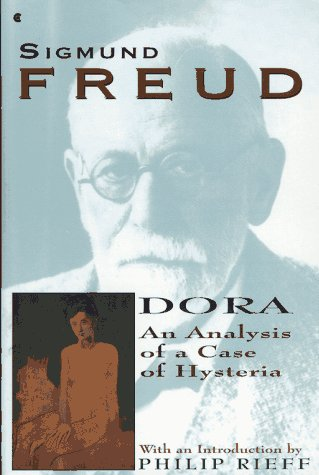 9780020509875: Dora: An Analysis of a Case of Hysteria