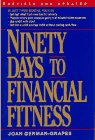 9780020512103: Ninety Days to Financial Fitness