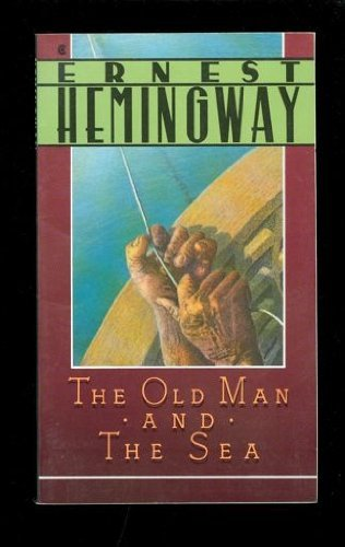 9780020519102: The Old Man and the Sea: A Scribner Classic
