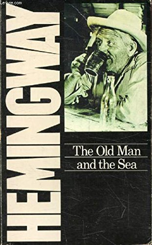 9780020519102: The Old Man and the Sea (A Scribner Classic)