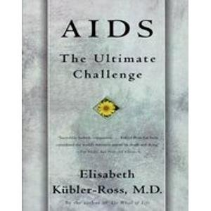 9780020590019: AIDS: The ultimate challenge