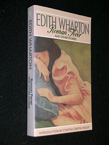 Roman Fever & Other Stories (Twentieth Century: Edith Wharton