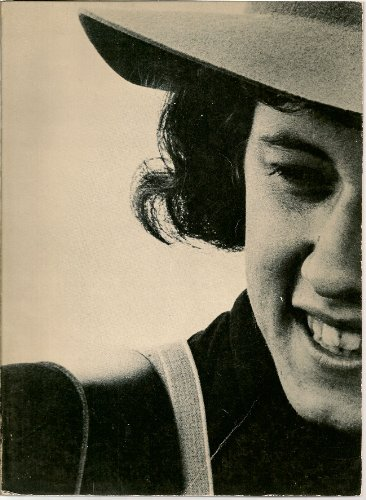 Arlo Guthrie Book (002060680X) by Arlo Guthrie