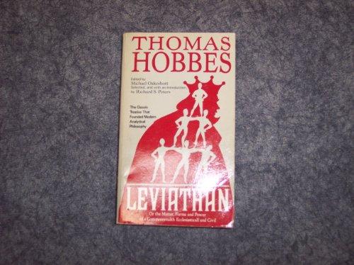 9780020655206: Leviathan