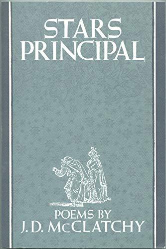 9780020700302: Stars Principal
