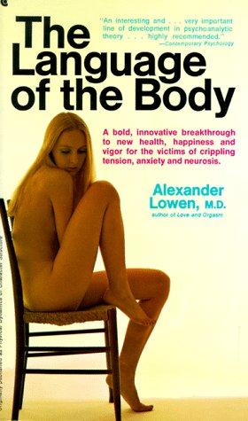 9780020773108: Language of the Body