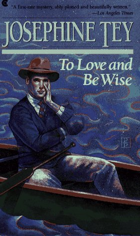 9780020780601: To Love and be Wise
