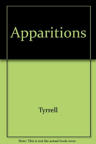9780020780908: Apparitions