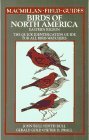 9780020796602: Birds of North America/Eastern Region: A Quick Identification Guide to Common Birds (Macmillan field guides)