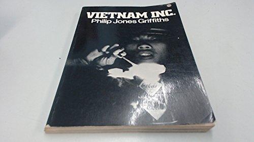 9780020804000: Vietnam Inc.