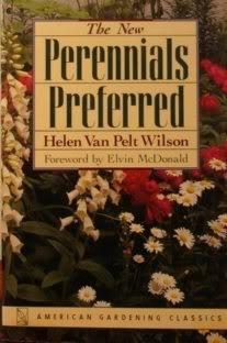 9780020826613: The New Perennials Preferred