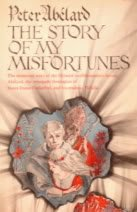 9780020830207: Story of My Misfortunes