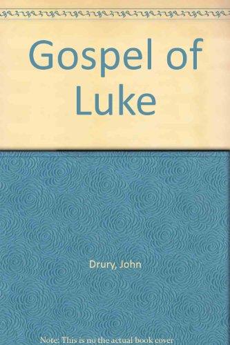 9780020846307: Gospel of Luke