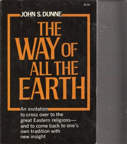 9780020847205: The Way of all the Earth