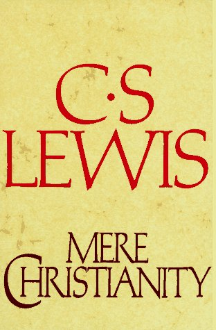 9780020869405: Mere Christianity