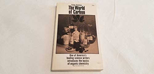 9780020913504: World of Carbon