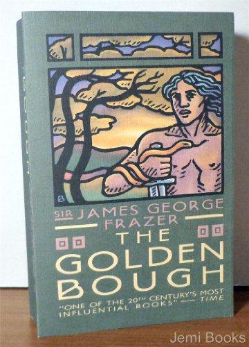 Golden Bough: Sir James George