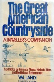 9780020979005: Great American Countryside