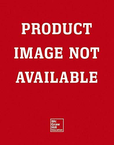 9780021001231: McGraw-Hill Mathematics, Grade K, Pupil Edition (Consumable) (MMGH MATHEMATICS)