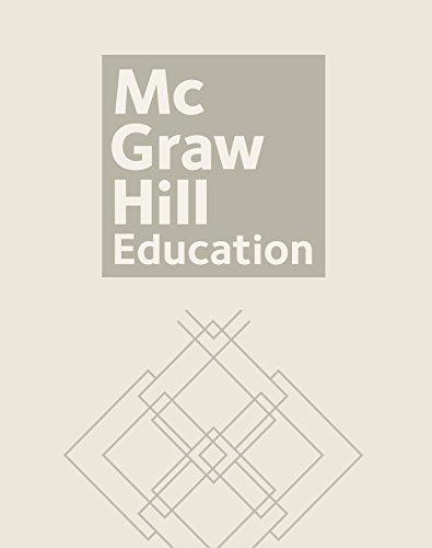9780021002870: McGraw-Hill Mathematics: Daily Homework Practice (5)