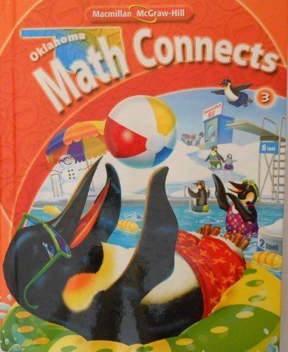 Math Connects Course 3 (Volume 1): Altieri
