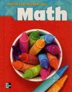 9780021040049: Math: Grade 3