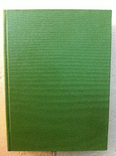Macmillan Mcgraw Hill Math Intermediate Math Tool: Macmillan McGraw Hill