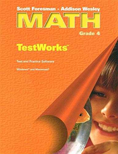 9780021053155: Daily Reteach Workbook, Grade 2, Math