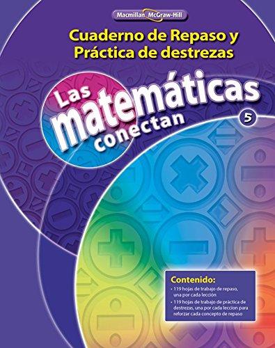 9780021073986: Resuelve Problemas Concretos, Grade 5
