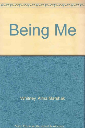 9780021210206: Being Me