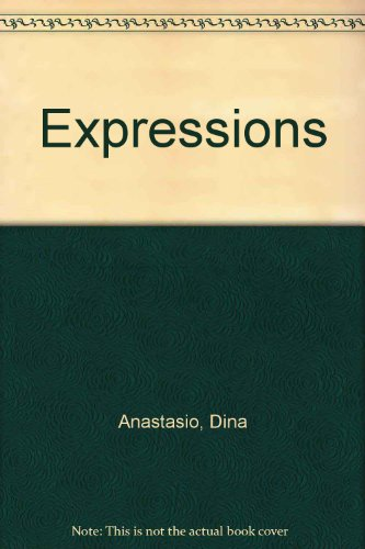 9780021252206: Expressions