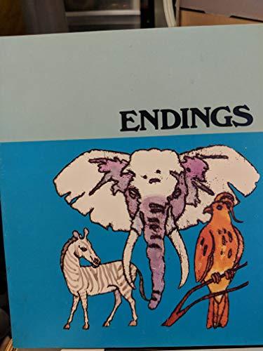 9780021287208: Endings (Series R)