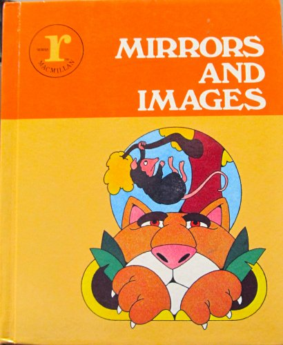 Mirrors and Images: Series R : Level: Various (Author)
