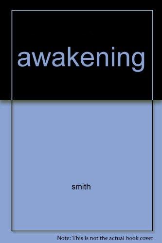 9780021321902: Awakening (Series r : Macmillan reading)