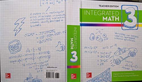 Construcción del conocimiento escolar y análisis discurso en el aula(R)(2001): CAÑAL ...