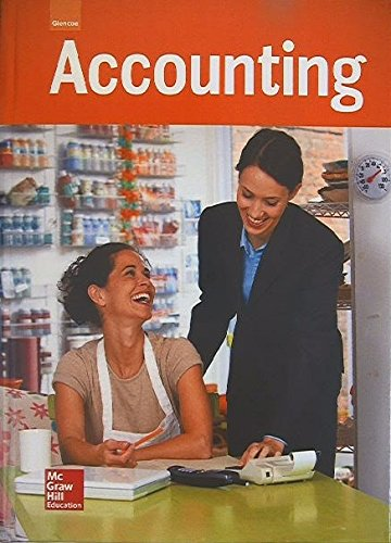 accounting mcgraw hill Mcgraw-hill's connect is a web-based assignment and assessment platform  that helps you connect your students to their coursework and to success beyond .