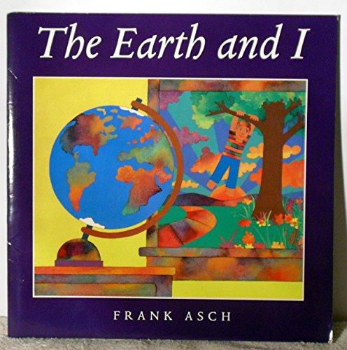 9780021466214: The Earth and I (Mcgraw-hill BIG BOOK)