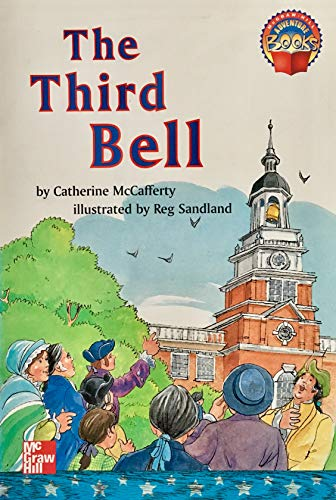 9780021477111: The Third Bell