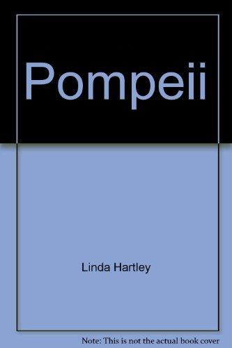 9780021477463: Pompeii: The last days of a Roman city