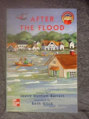 9780021477722: After the Flood