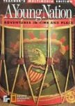 9780021488032: McGraw Hill, Adventures in Time and Place 4th-5th Grade a Young Nation Volume 2 Teacher Edition